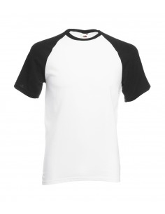 Camiseta Reliquias Harry 2